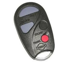 Remote Keys - Automotive Locksmith