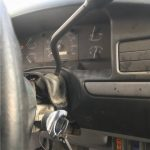 Replace Ignition and rekey to existing Door Key1995 Ford Super Duty Pickup in Abbotsford Mr. Locksmith Automotive