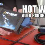 Review Hot Wire Automotive Key Programmer | Automotive Locksmiths Blog